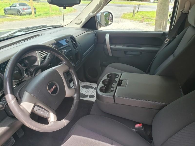 GMC Sierra 1500 2012 price $15,995 Cash