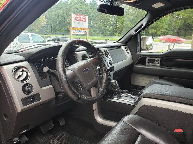 Ford F-150 2011 price ALL FOR PRICE
