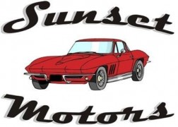 Sunset Motors