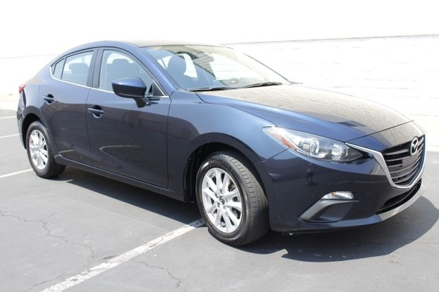 2016 mazda mazda3 4dr sdn auto i sport inventory vegas auto pros auto dealership in las. Black Bedroom Furniture Sets. Home Design Ideas