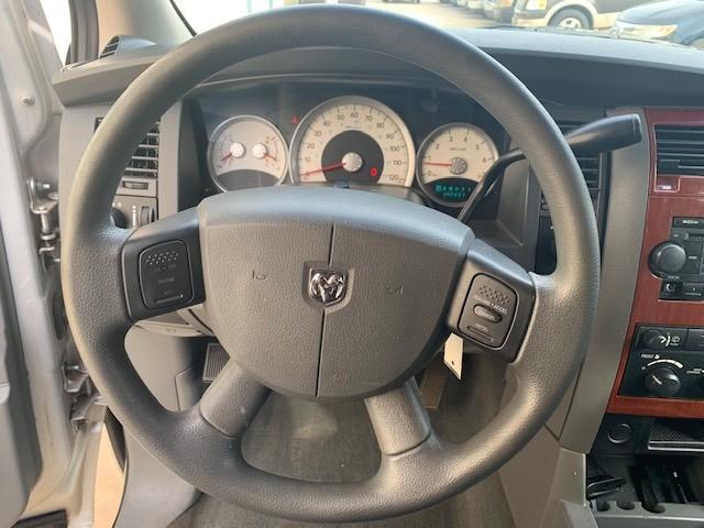 Dodge Durango 2006 price $3,298 Cash
