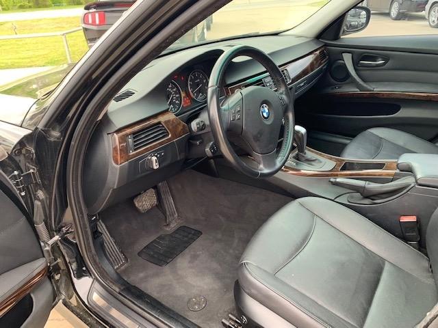 BMW 3-Series 2010 price $5,500 Cash