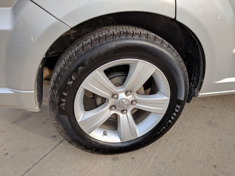 Dodge Caliber 2010 price $4,298 Cash