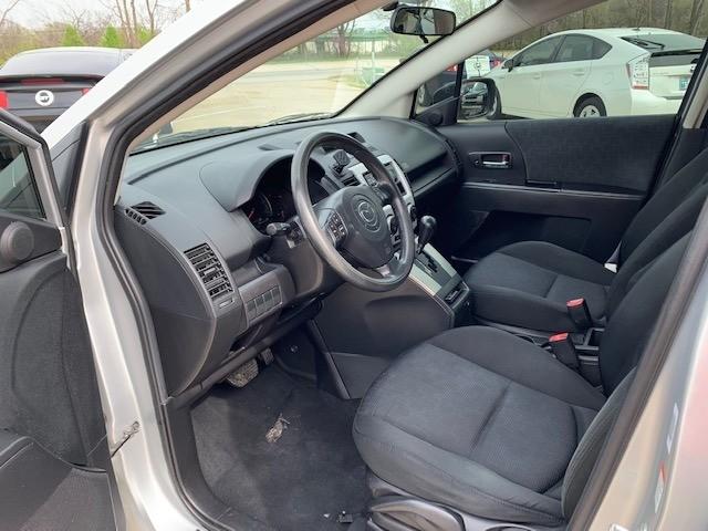 Mazda Mazda5 2009 price $3,000 Cash