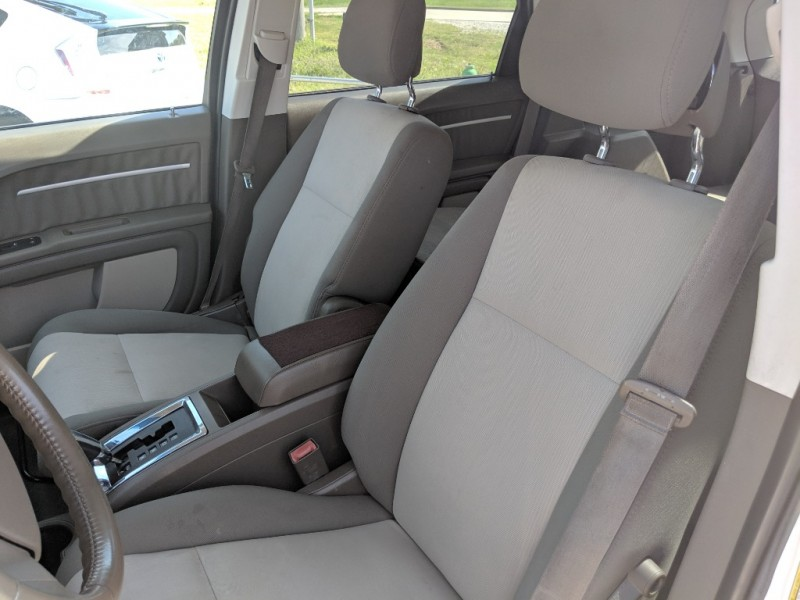 Dodge Journey 2010 price $4,598 Cash