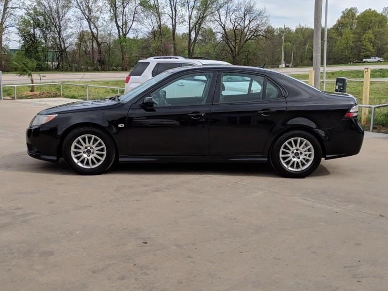 Saab 9-3 2008 price $3,998 Cash