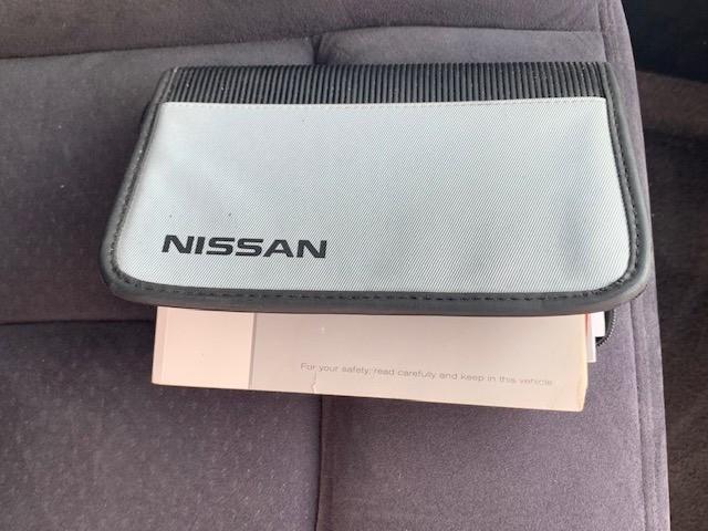 Nissan Maxima 2008 price $4,498 Cash