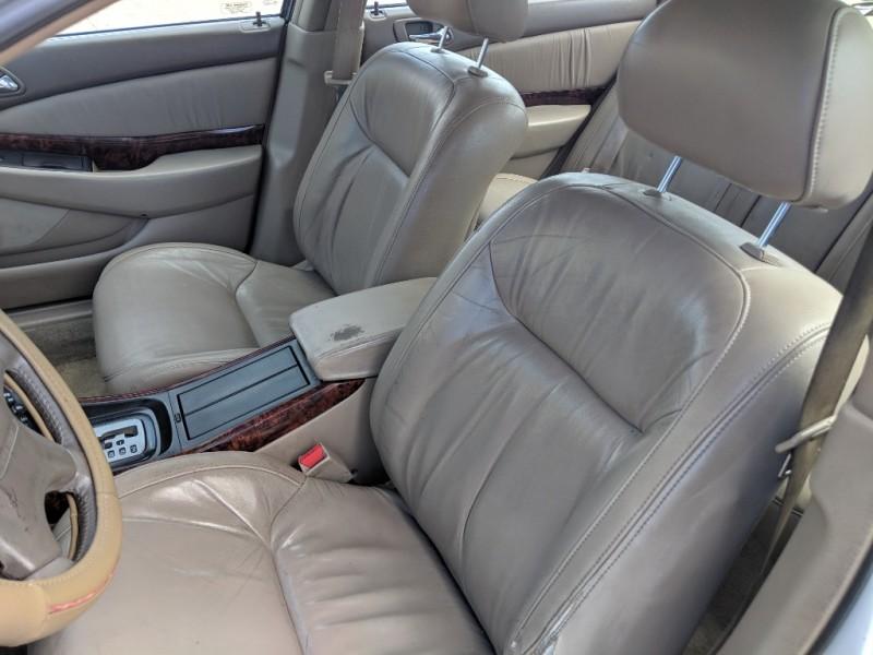 Acura TL 2000 price $2,500 Cash