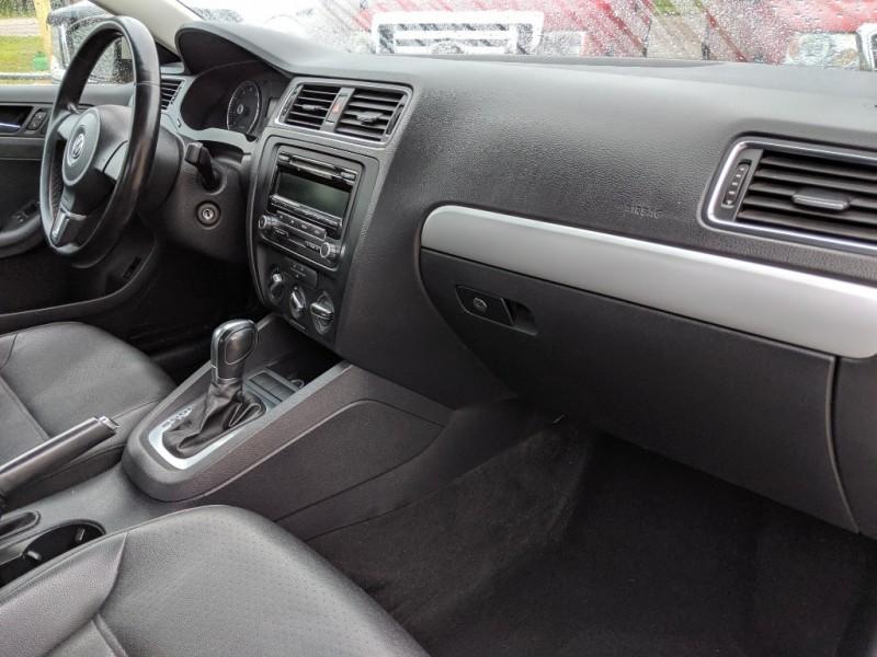 Volkswagen Jetta Sedan 2013 price $5,500 Cash