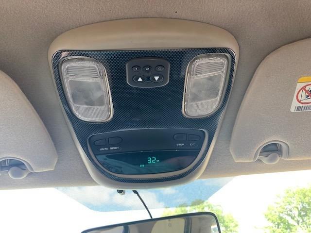Dodge Ram 2500 2005 price $5,500 Cash