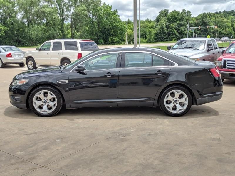 Ford Taurus 2011 price $5,300 Cash