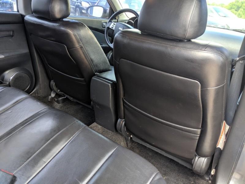 Nissan Altima 2005 price $3,500 Cash