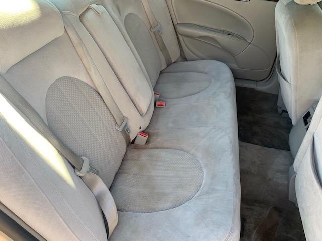 Buick Lucerne 2007 price $3,000 Cash