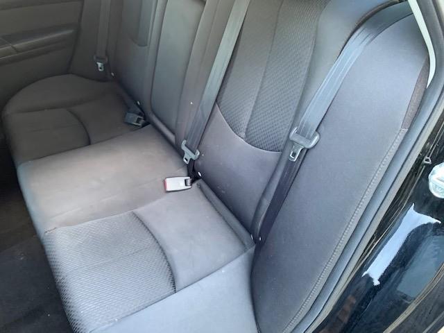 Mazda Mazda6 2011 price $5,000