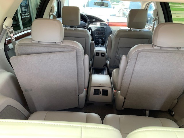 Chrysler Pacifica 2007 price $3,400 Cash