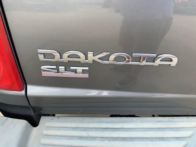 Dodge Dakota 2006 price $5,000 Cash