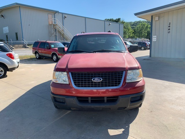 Ford Expedition 2006 price $2,200 Cash