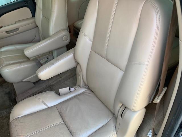 Chevrolet Suburban 2007 price $7,000 Cash