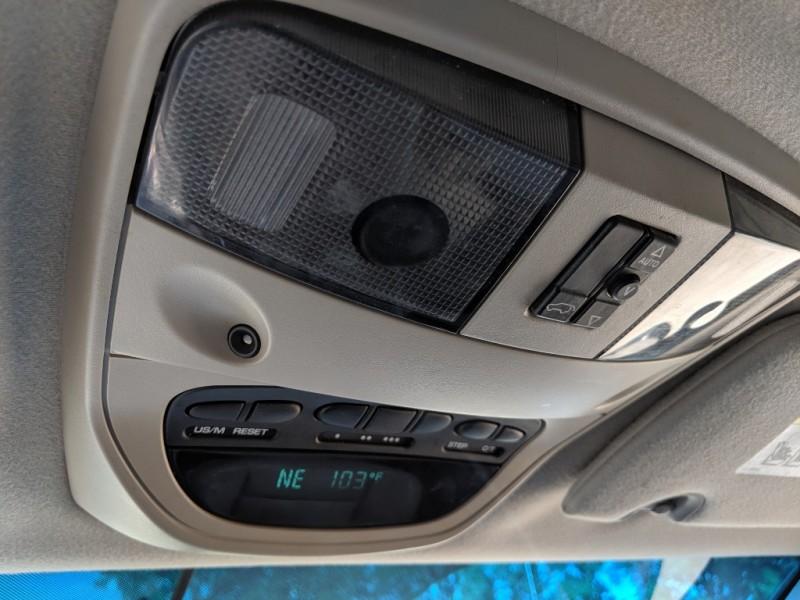 Dodge Durango 2006 price $3,600 Cash