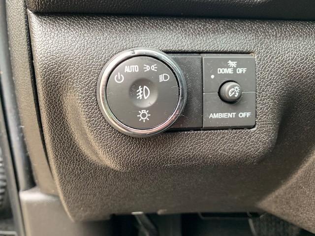 Chevrolet Traverse 2013 price $9,900 Cash
