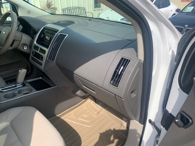 Ford Edge 2010 price $5,500 Cash