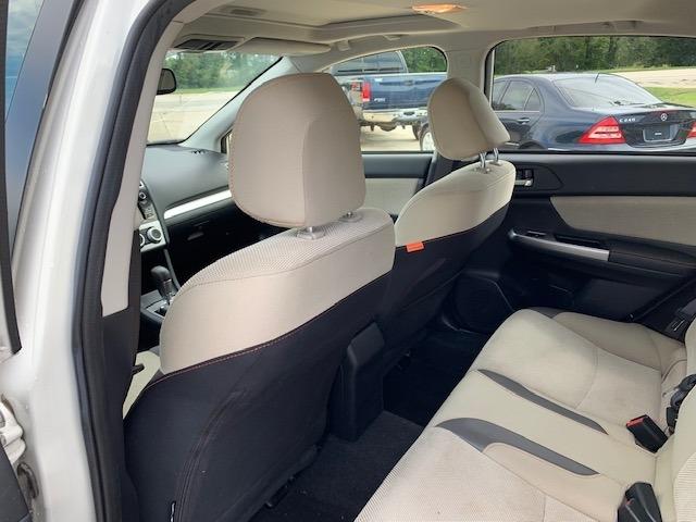 Subaru Crosstrek 2016 price $11,000 Cash