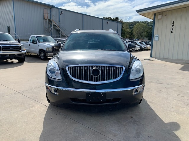 Buick Enclave 2009 price $6,000 Cash