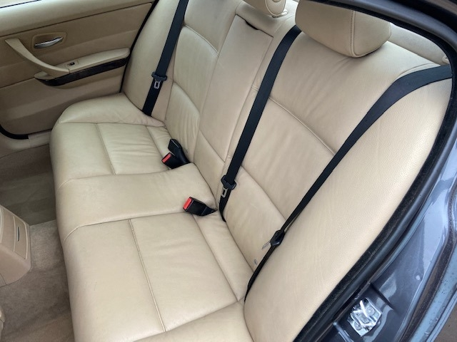 BMW 3-Series 2006 price $6,000 Cash