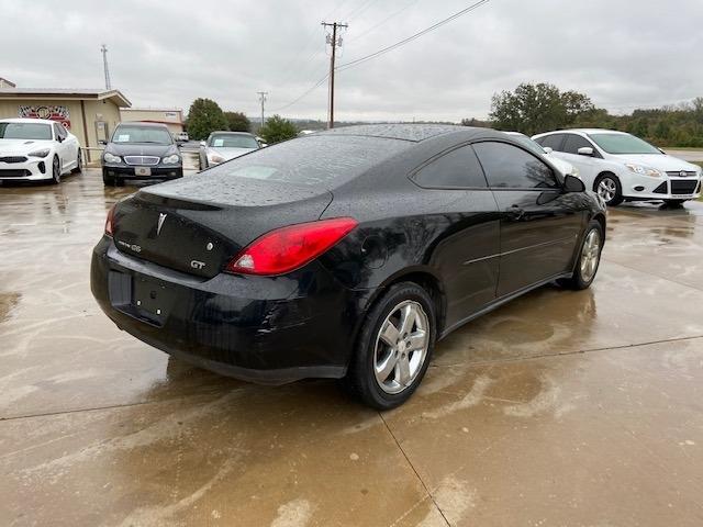 Pontiac G6 2006 price $3,300 Cash