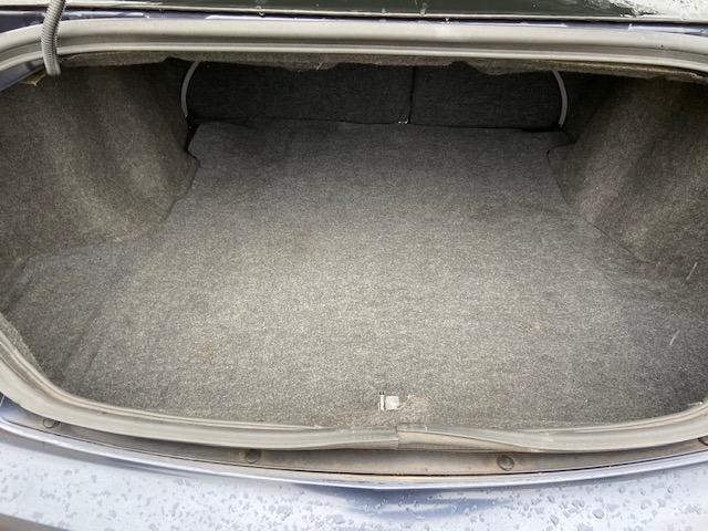 Chrysler Sebring Sdn 2007 price $4,500 Cash