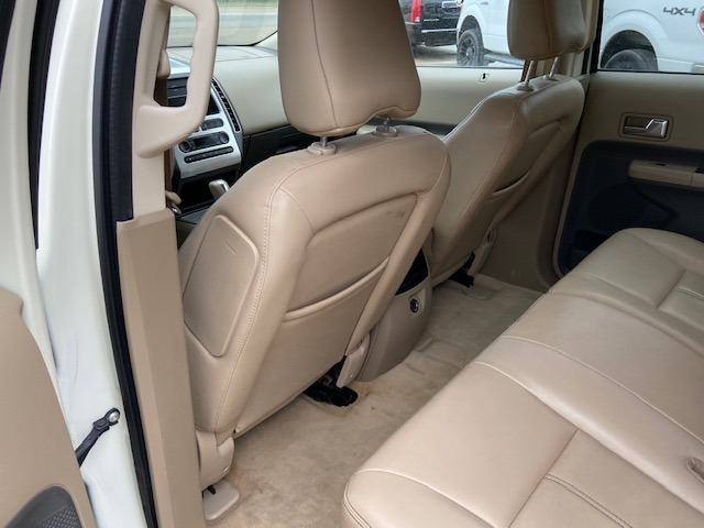 Ford Edge 2007 price $5,500 Cash