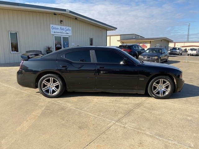 Dodge Charger 2009 price $5,000 Cash