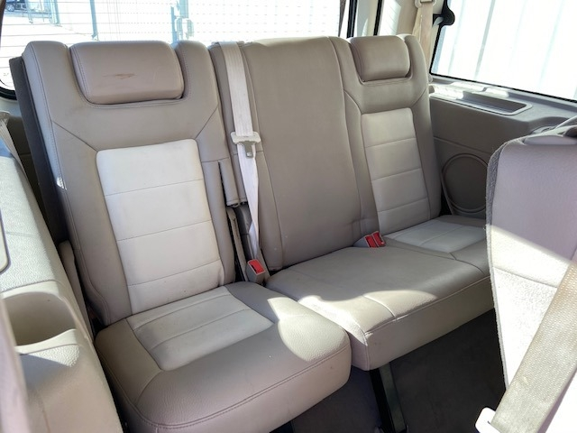Ford Expedition 2003 price $3,000 Cash