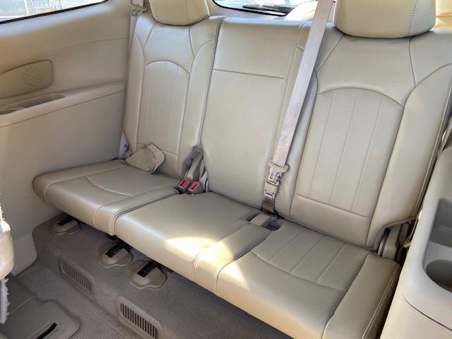 Buick Enclave 2009 price $5,500 Cash