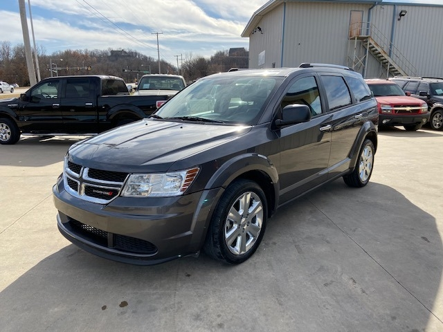 Dodge Journey 2015 price $6,500 Cash