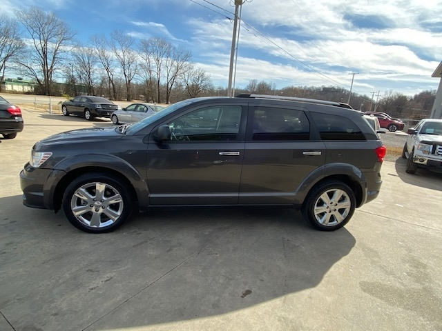 Dodge Journey 2015 price $6,000 Cash