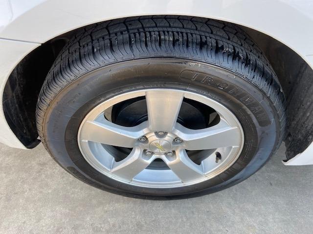 Chevrolet Cruze 2012 price $4,800 Cash