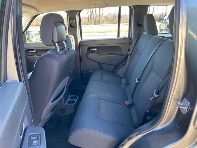 Jeep Liberty 2012 price $5,000 Cash