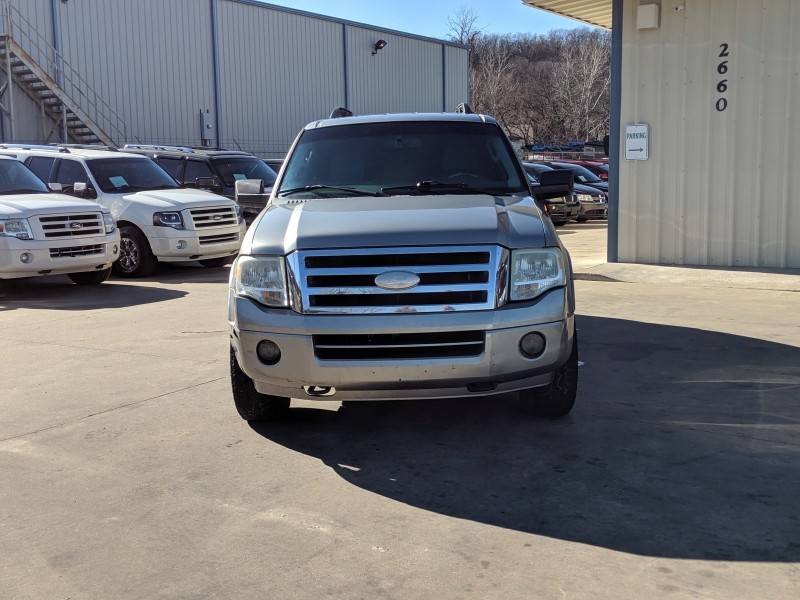 Ford Expedition 2008 price $3,900 Cash