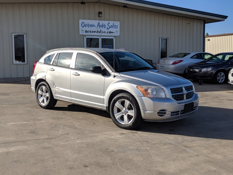 Dodge Caliber 2010 price $3,500 Cash