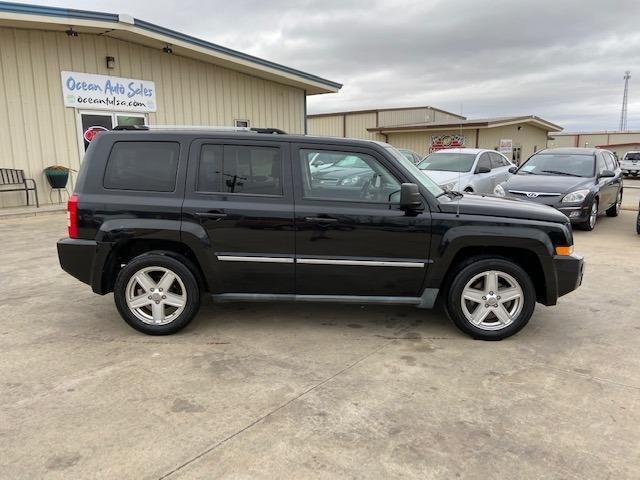Jeep Patriot 2010 price $6,200 Cash