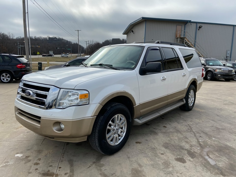 Ford Expedition 2012 price $6,900 Cash