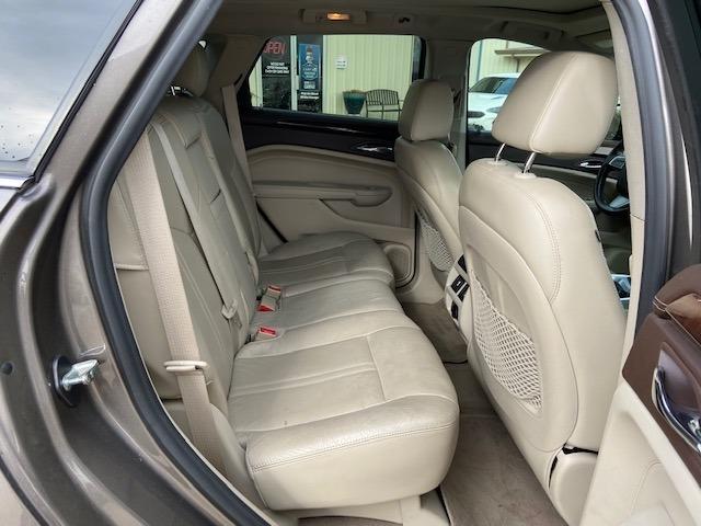 Cadillac SRX 2011 price $6,900 Cash