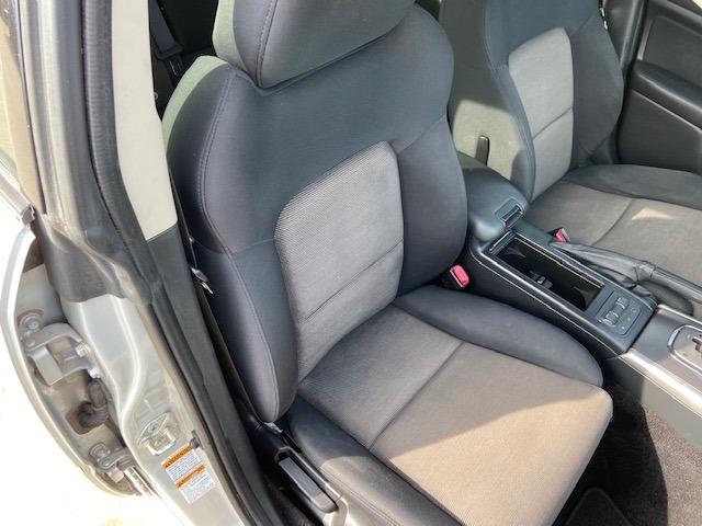 Subaru Legacy 2005 price $4,500 Cash