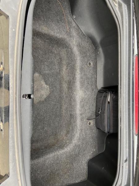 Mazda MX-5 2006 price $5,100 Cash