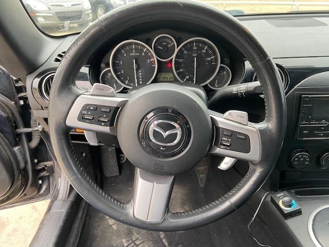 Mazda MX-5 2006 price $5,500 Cash