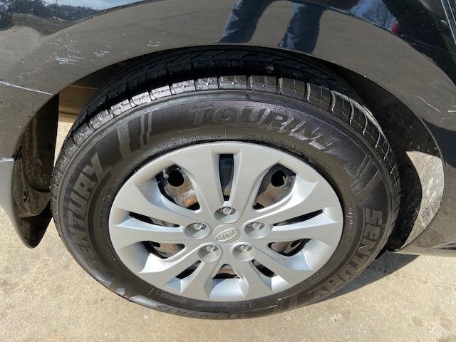 Kia Forte 2012 price $5,000 Cash