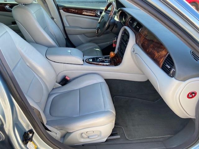 Jaguar XJ 2005 price $6,500 Cash