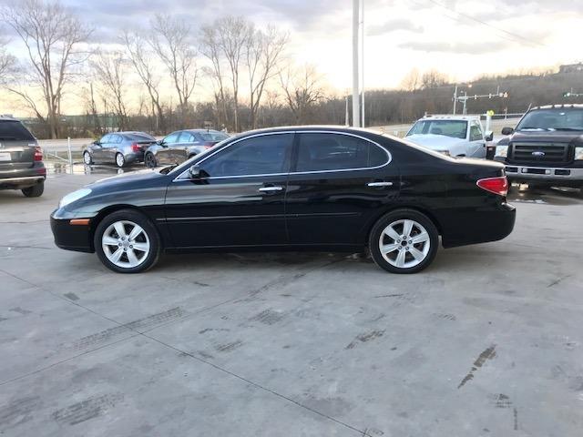Lexus ES 330 2005 price $4,000 Cash