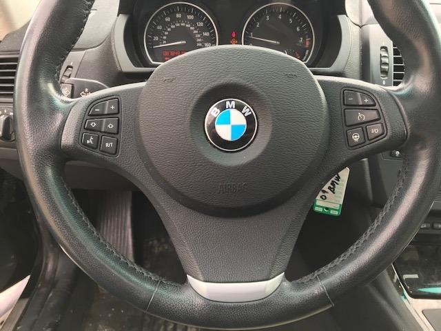 BMW X3 2009 price $6,000 Cash